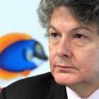 Atos: IT-Services-Unternehmen verbietet interne E-Mails