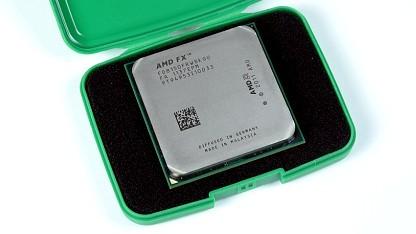 AMDs Hoffnungsträger FX mit Bulldozer-Architektur