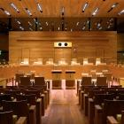 EU-Gerichtshof: Kein Urheberrecht für Umsetzung von Programmfunktionen