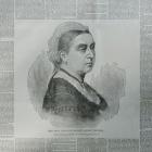 British Newspaper Archive: British Library eröffnet Onlinezeitungsarchiv