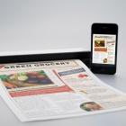 Akkuscanner: Doxie Go digitalisiert ohne Rechner