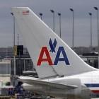 Datenschutz: Fluggastdaten-Abkommen mit den USA durchgesickert
