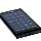 Test: Nokias N9 zeigt Meegos Potenzial