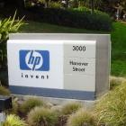 Sicherheitslücke: Feuergefahr bei HP-Druckern?
