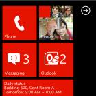 Demo: Windows Phone 7 für iPhone und Android