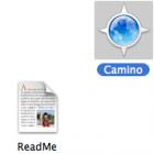 Camino 2.1: Letzte große Camino-Version mit Mozillas Gecko-Engine
