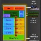 Roadmap: Intel bleibt für Pentium und Celeron bei Sandy Bridge