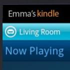 Firmware 3.6: Sonos' Wireless-Hi-Fi-System nun mit AAC+ und Appstore