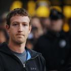 US-Regierung: Facebook hat Gesundheit und Sicherheit der Nutzer gefährdet