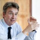 Germany's Gold: Kartellamt prüft Onlinevideothek von ARD und ZDF