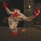 Doom, Quake & Co.: Quellcode von id Software gesammelt auf Github