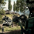 """Battlefield & Co.: EA plant """"Online-Universen"""" für seine wichtigsten Serien"""