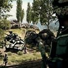 Battlefield 3: Electronic Arts durch Verbraucherzentrale abgemahnt