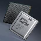 Exynos 5250: Samsung kündigt ARM-Dual-Core mit 2 GHz und Cortex-A15 an