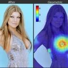 Bildretusche: Software bewertet Manipulationen an Fotos