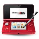 Nintendo 3DS: Neue Firmware im Dezember und Circle Pad Pro im Januar