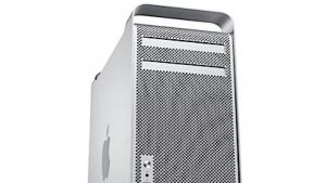 Apple soll Zukunft des Mac Pro bestätigen.