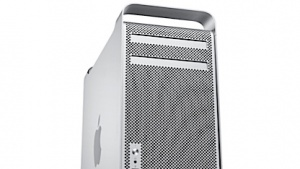 Facebook-Petition: Fans fordern neues Mac-Pro-Modell von Apple