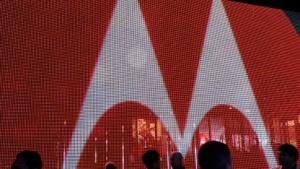 Motorola bringt Xoom 2 noch dieses Jahr.