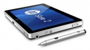 Tablet-PC Slate 2