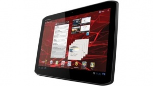 Xoom 2 mit Android 3.2