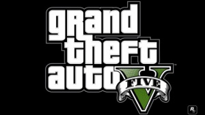 Grand Theft Auto 5: Rockstars GTA 5 spielt in Los Santos