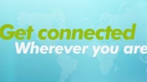 Sat Internet Services bietet Satelliteninternet auf Eutelsat-Tooway-Basis.