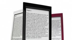Reader Wi-Fi PRS-T1: Sony bringt WLAN-fähigen E-Book-Reader auf den Markt