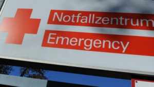 Patienten-Datenschutzpanne: Handgestrickte Lösung war schuld