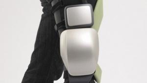 Robotische Prothese Independent Walk Assist