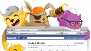 Firefox 8 wird offiziell am 8. November 2011 veröffentlicht.