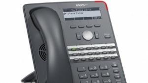 VoIP-Telefon Snom 760