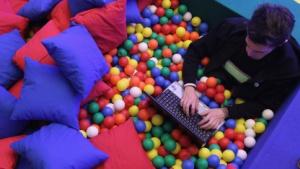 Ericsson: Mobiler Datenverkehr wächst in fünf Jahren um das Zehnfache