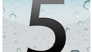 Hacker arbeiten an einem untethered Jailbreak für iOS 5.