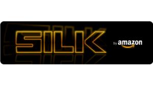 Silk läuft auf Client und Server.