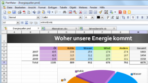 Office: Softmaker Office in neuer Version ist fertig