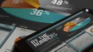 Die Zukunft gehört HTML5.