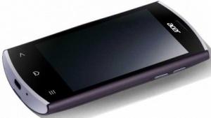 Liquid Express mit NFC-Technik