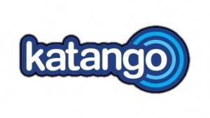 Katango: Google kauft Facebook-Analysesoftware