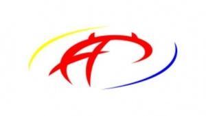 FTP-Server: ProFTPD 1.3.4 schließt kritische Sicherheitslücke