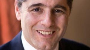 FCC-Chef Julius Genachowski: Senat stimmt für Netzneutralität