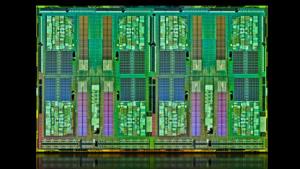 AMDs Bulldozer: Opteron-6200-Prozessoren mit 16 Kernen