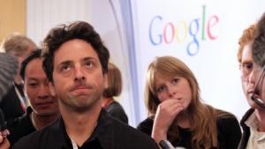 Google X: Google erprobt im Geheimlabor Technik von morgen