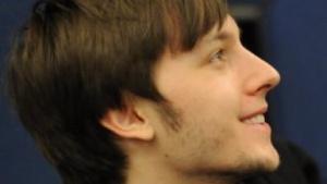 Diaspora-Mitgründer Ilya Zhitomirskiy ist verstorben