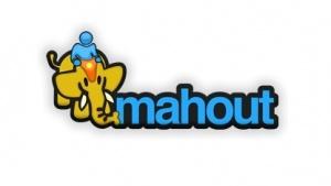 Mahout erhielt zahlreiche neue Algorithmen.