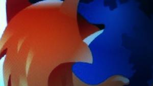 Firefox-Aktualisierungen könnten künftig im Hintergrund ablaufen.