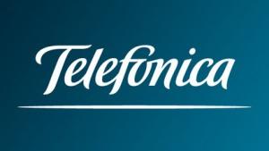 Fehlerhafte Telefonrechnung: Telefonanschluss darf nicht einfach gesperrt werden