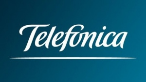 Verbraucherschützer setzen sich gegen Telefónica Germany durch.