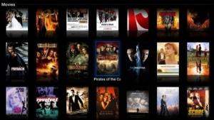 aTV Flash (black) 1.0 macht das Apple TV zum universellen Netzwerk-Mediaplayer