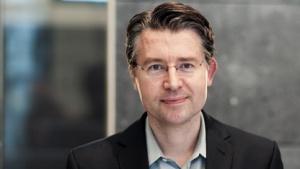 SinnerSchrader-Chef Matthias Schrader will Google+ für Google Apps loswerden.